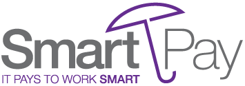 Smart Pay Limited