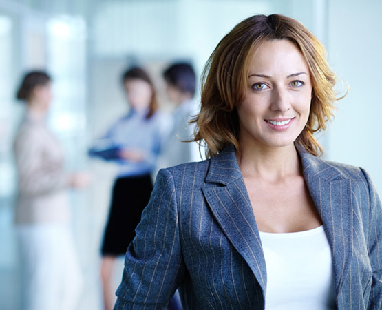 client benefits of using an umbrella company
